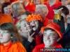 WKvoetbalMarktpleinWinschoten5juli2014HM (18)