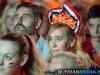 WKvoetbalMarktpleinWinschoten5juli2014HM (19)