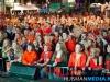 WKvoetbalMarktpleinWinschoten5juli2014HM (20)