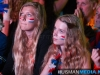 WKvoetbalMarktpleinWinschoten5juli2014HM (21)
