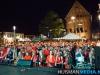 WKvoetbalMarktpleinWinschoten5juli2014HM (22)