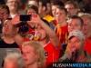 WKvoetbalMarktpleinWinschoten5juli2014HM (24)