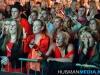 WKvoetbalMarktpleinWinschoten5juli2014HM (26)