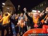 WKvoetbalMarktpleinWinschoten5juli2014HM (27)