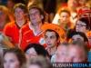 WKvoetbalMarktpleinWinschoten5juli2014HM (29)