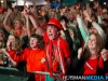 WKvoetbalMarktpleinWinschoten5juli2014HM (33)