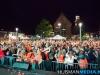 WKvoetbalMarktpleinWinschoten5juli2014HM (34)