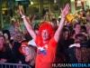 WKvoetbalMarktpleinWinschoten5juli2014HM (35)