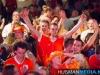 WKvoetbalMarktpleinWinschoten5juli2014HM (36)