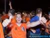 WKvoetbalMarktpleinWinschoten5juli2014HM (38)