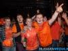 WKvoetbalMarktpleinWinschoten5juli2014HM (41)