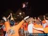 WKvoetbalMarktpleinWinschoten5juli2014HM (43)