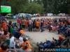 WKvoetbalWedderbergen13juni2014HM (04)