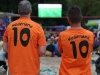 WKvoetbalWedderbergen13juni2014HM (06)