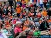 WKvoetbalWedderbergen13juni2014HM (07)