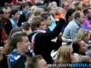 WKvoetbalWedderbergen13juni2014HM (08)