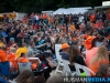 WKvoetbalWedderbergen13juni2014HM (15)
