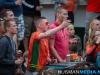 WKvoetbalWedderbergen13juni2014HM (20)