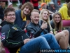 WKvoetbalWedderbergen13juni2014HM (22)