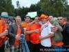 WKvoetbalWedderbergen13juni2014HM (23)