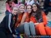 WKvoetbalWedderbergen13juni2014HM (26)