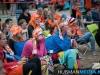 WKvoetbalWedderbergen13juni2014HM (27)