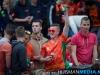 WKvoetbalWedderbergen13juni2014HM (29)