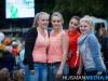 WKvoetbalWedderbergen13juni2014HM (30)