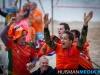 WKvoetbalWedderbergen13juni2014HM (32)
