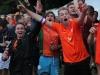 WKvoetbalWedderbergen13juni2014HM (35)