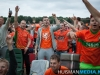 WKvoetbalWedderbergen13juni2014HM (36)