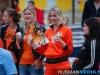 WKvoetbalWedderbergen13juni2014HM (38)