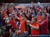WKvoetbalWedderbergen13juni2014HM (43)
