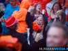 WKvoetbalWedderbergen13juni2014HM (44)