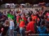 WKvoetbalWedderbergen13juni2014HM (45)
