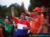 WKvoetbalWedderbergen13juni2014HM (46)