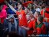 WKvoetbalWedderbergen13juni2014HM (47)