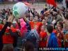 WKvoetbalWedderbergen13juni2014HM (48)