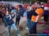 WKvoetbalWedderbergen13juni2014HM (50)