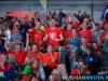 WKvoetbalWedderbergen13juni2014HM (53)