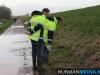 zandzakkendijkenwesterwolde6januari2012hm-03