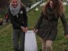 zandzakkendijkenwesterwolde6januari2012hm-11