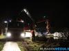 zandzakkendijkenwesterwolde6januari2012hm-37