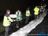 zandzakkendijkenwesterwolde6januari2012hm-57