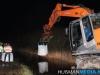 zandzakkendijkenwesterwolde6januari2012hm-62