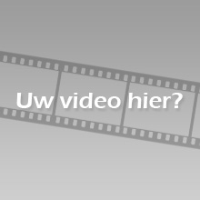 uw video hier