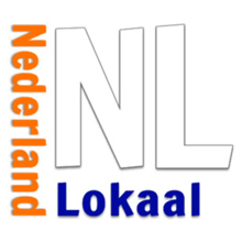 preview campagnevideo nederland lokaal