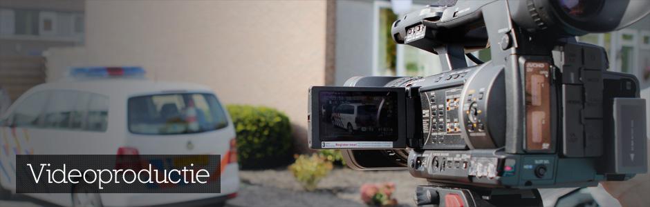 Videoproductie