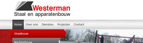 Westerman-Winschoten.nl