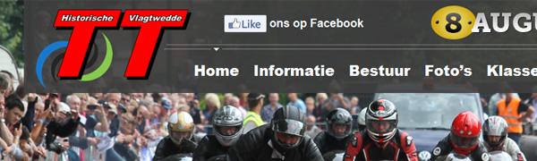 HistorischeTT.nl